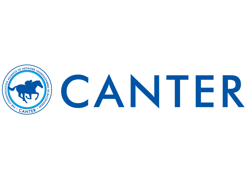 CANTER_national_large.jpg