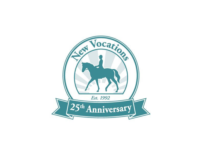FINAL-Anniversary-NewVocations.jpg