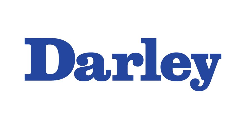 Darley America