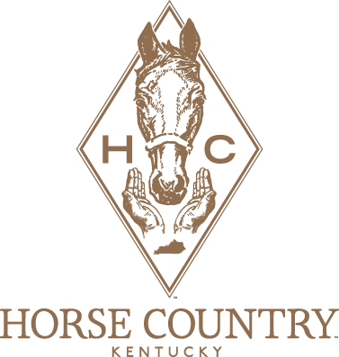 Visit Horse Country