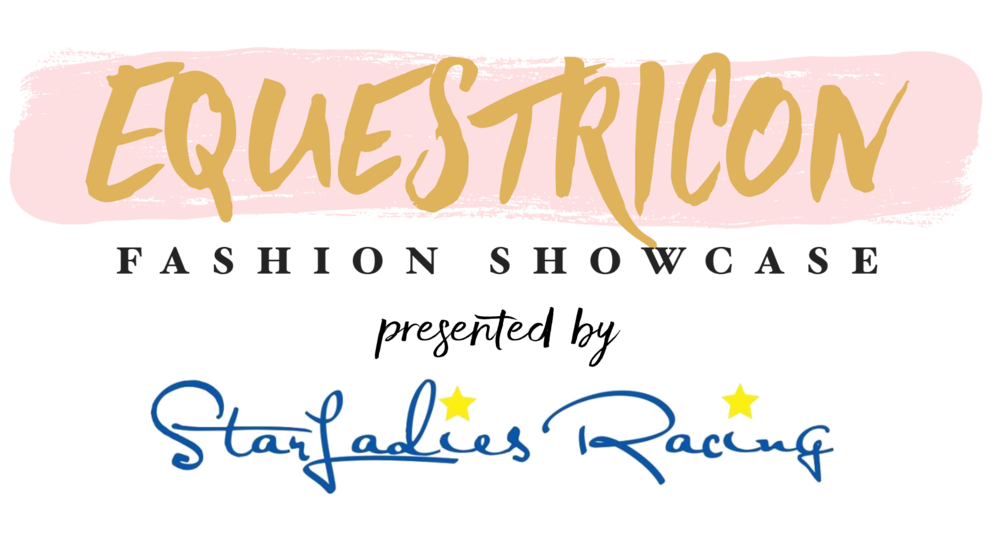 Eqcon Fashion Showcase
