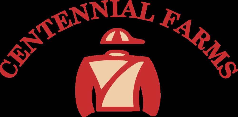 CentennialFarms.png