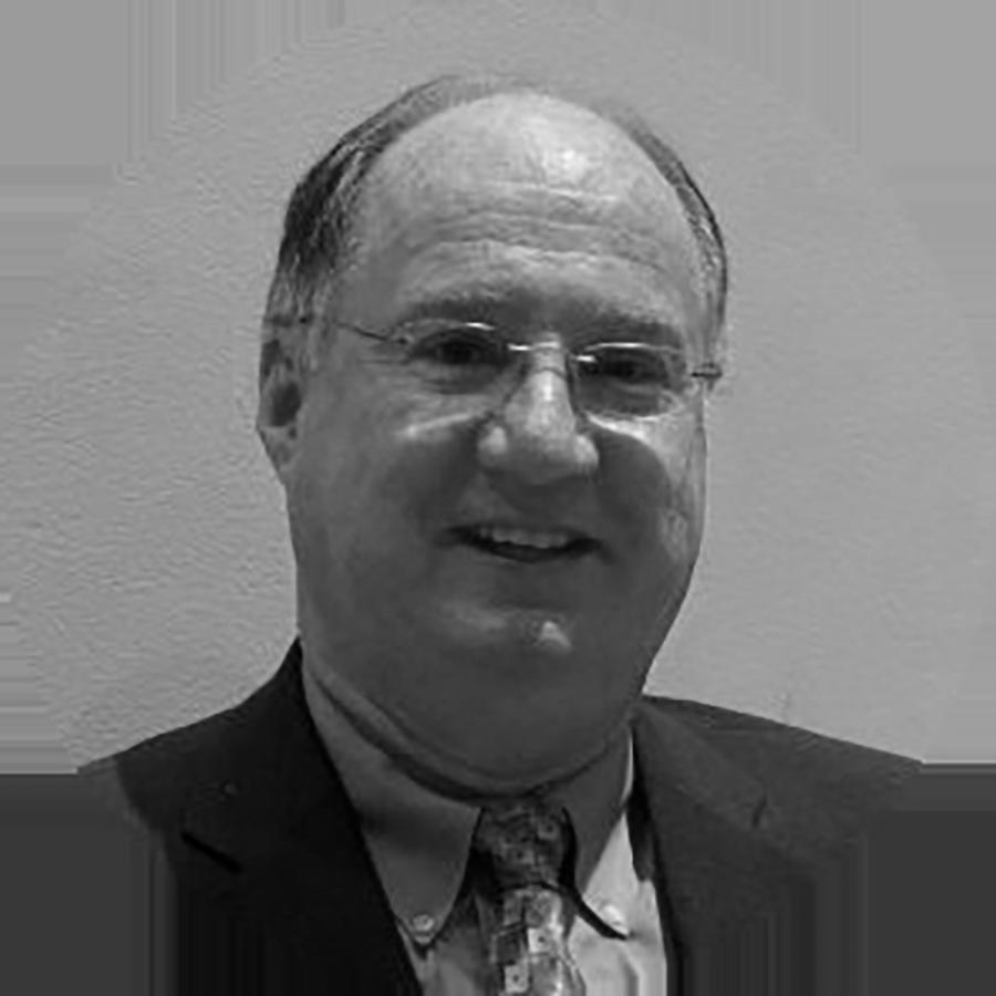 William G. Gotimer, Jr.