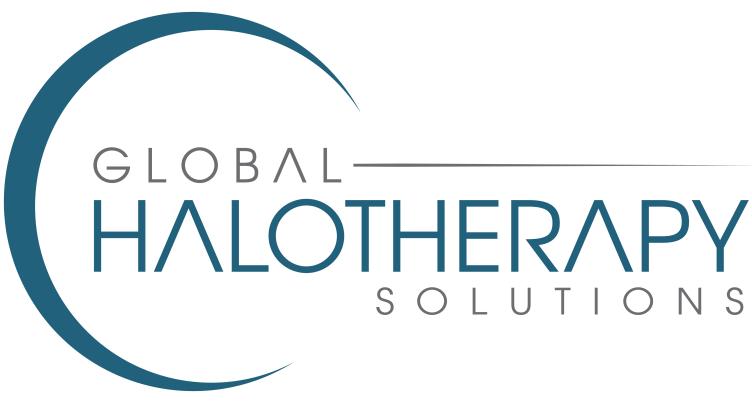 Halotherapy_Logo.png