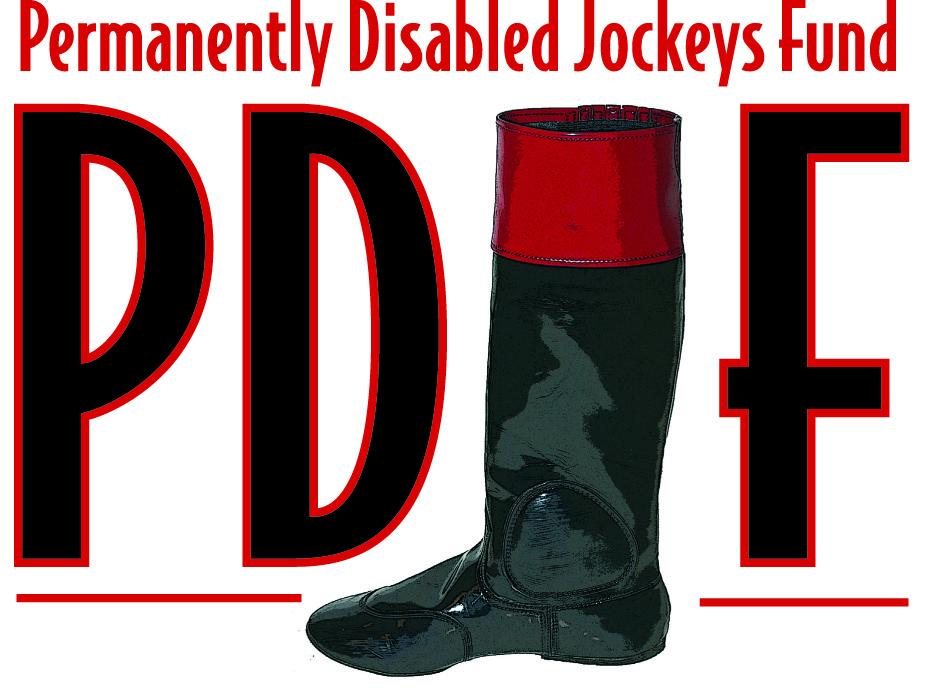 PDJF logo 300dpi (1).png