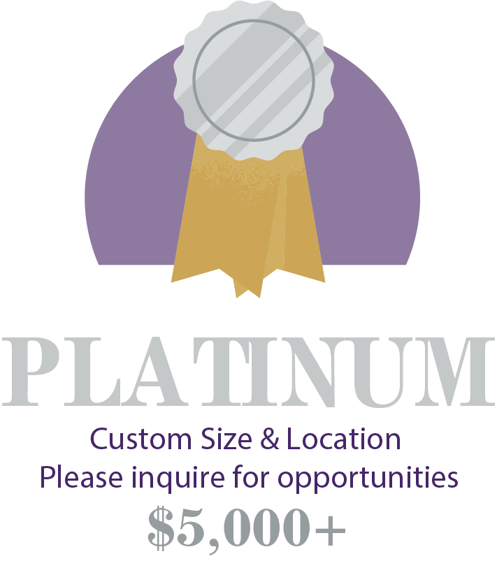 Platinum Exhibitor Rates.png