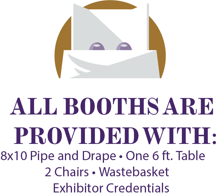 Booth Includes.png