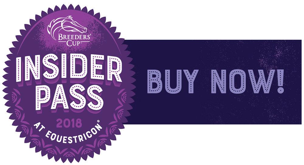 BreedersCup_InsiderPass_BuyNowButton-18.jpg