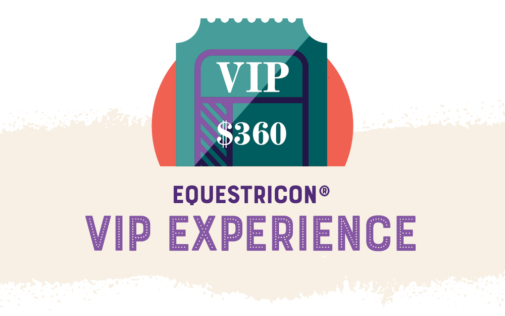 VIP_Experience.png