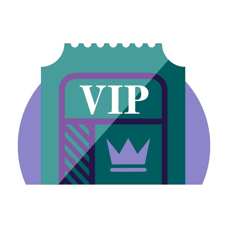 VIP_NoPrice.png