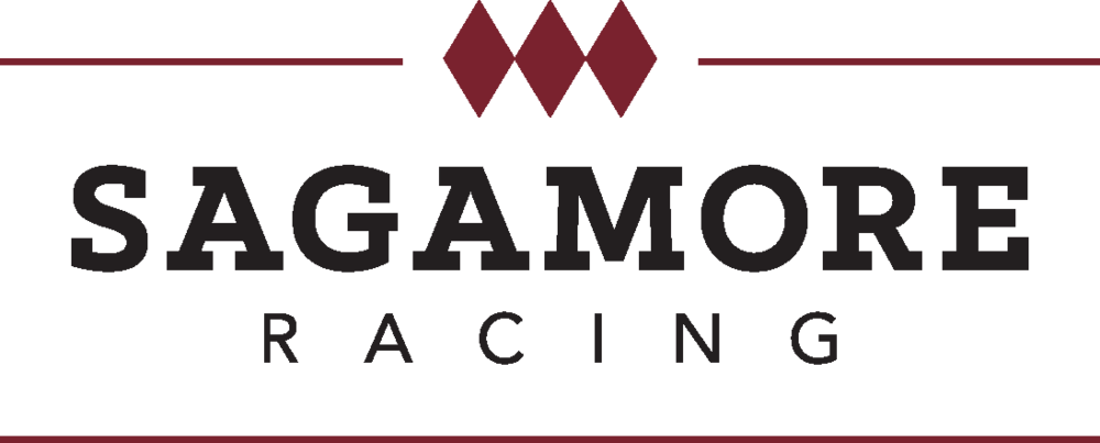 Sagamore-Racing.png