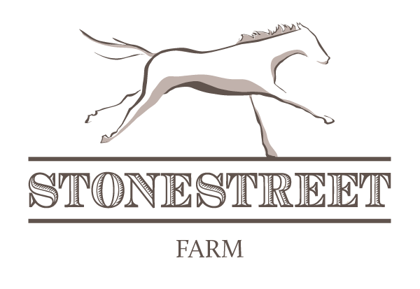 Stonestreet Logo.png