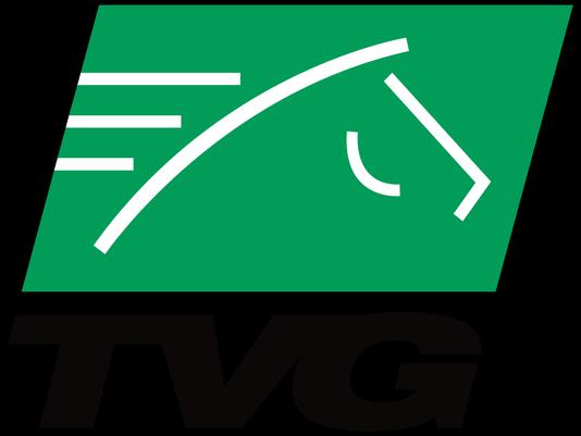 TVG.png