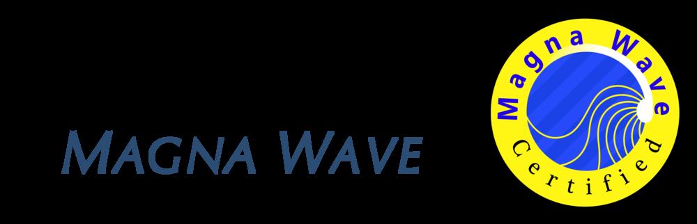 Magna Wave Logo.png