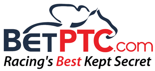 BetPTC.jpg