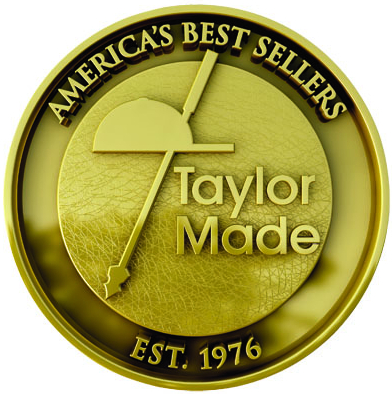 TaylorMade.jpeg