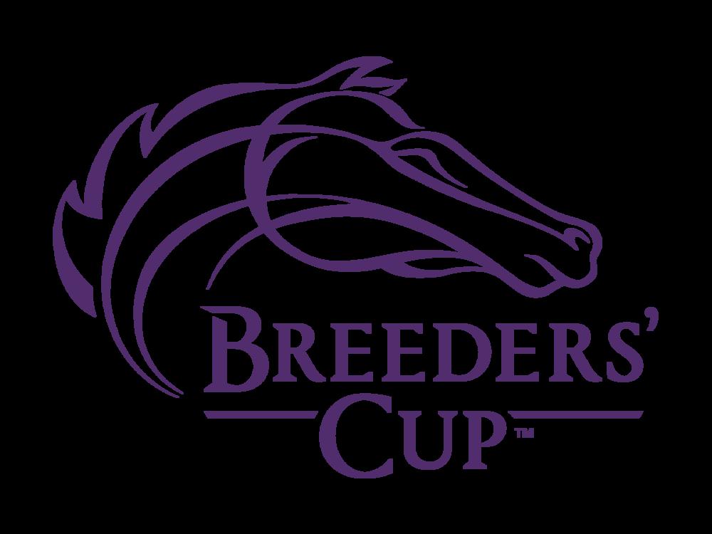 Breeders' Cup.png