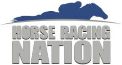 HorseRacingNation.jpg