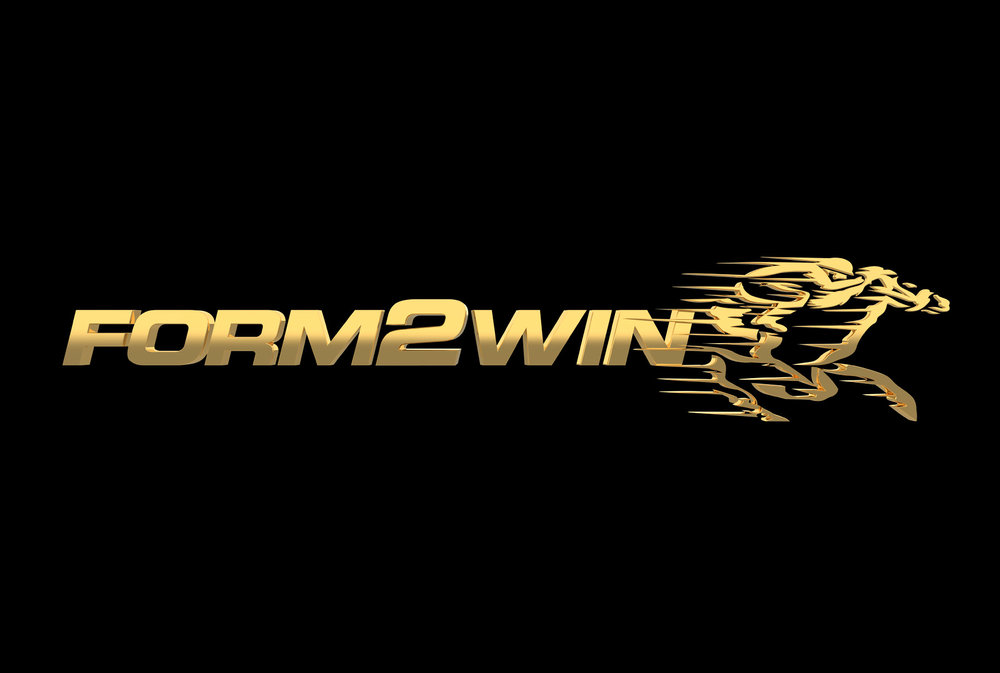 Form2Win logo black.jpg