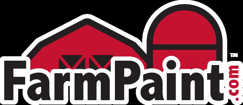 Farmpaint.png