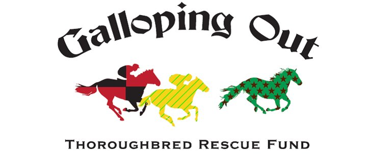 Galloping Out logo.jpg