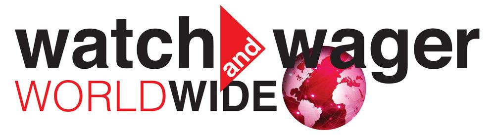 W&W.jpg