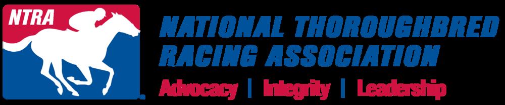 NTRA logo.png