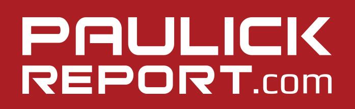 Paulick_Report.jpg