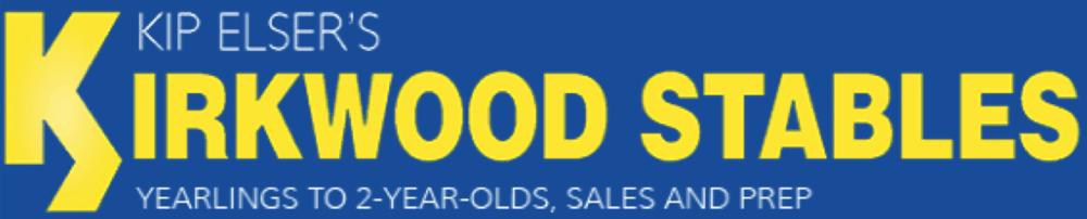 Kirkwood Logo.png
