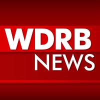 WDRB logo.png