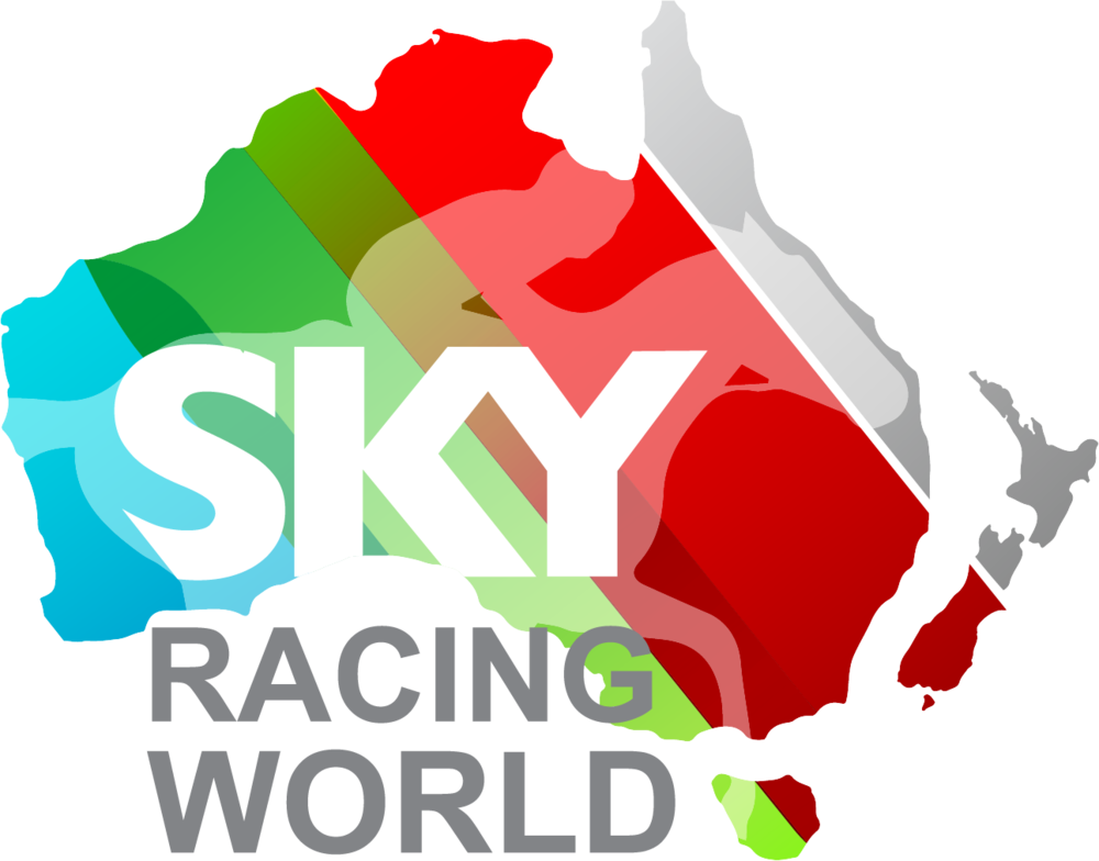Sky Racing World.jpg