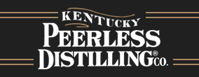 Kentucky-Peerless-Distilling-Co-2.jpg