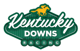 kentucky downs.png