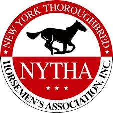 NYTHA logo.jpg