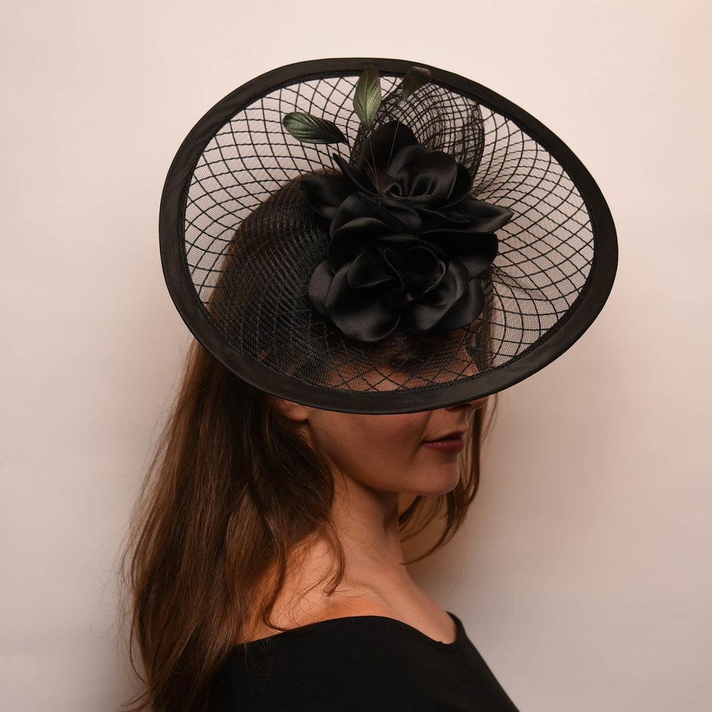 christine moore hat.jpg