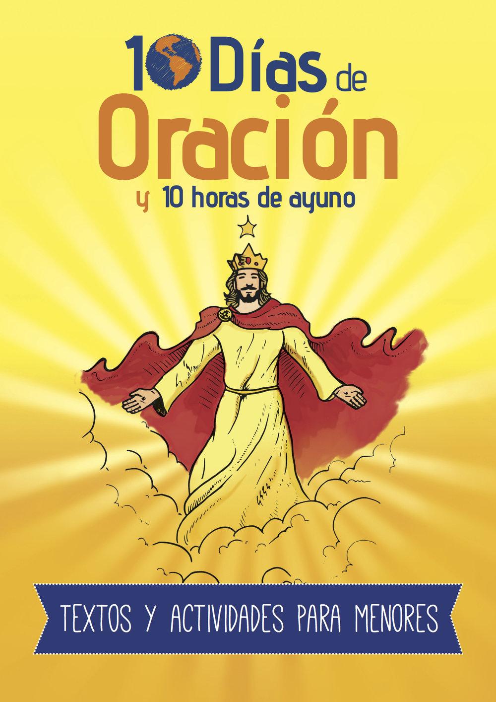 10 DIAS DE ORACION PARA MENOR  web.jpg