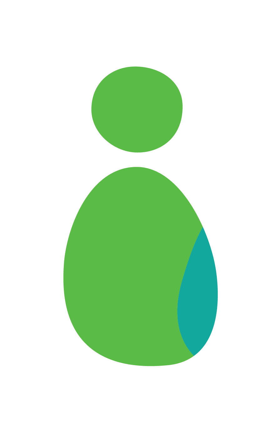 NAD ChMin Logo kid Green.png