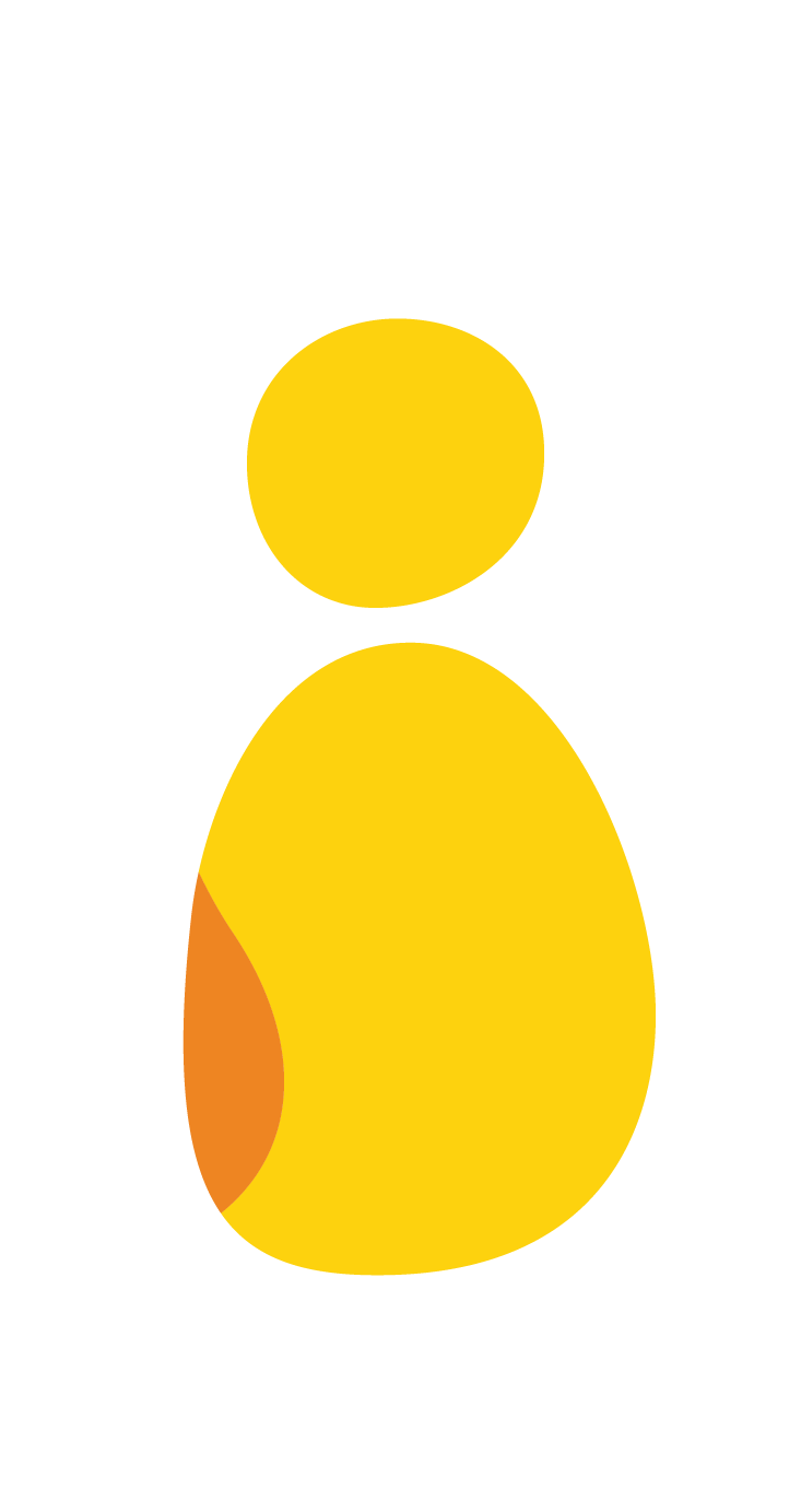 NAD ChMin Logo kid Yellow.png