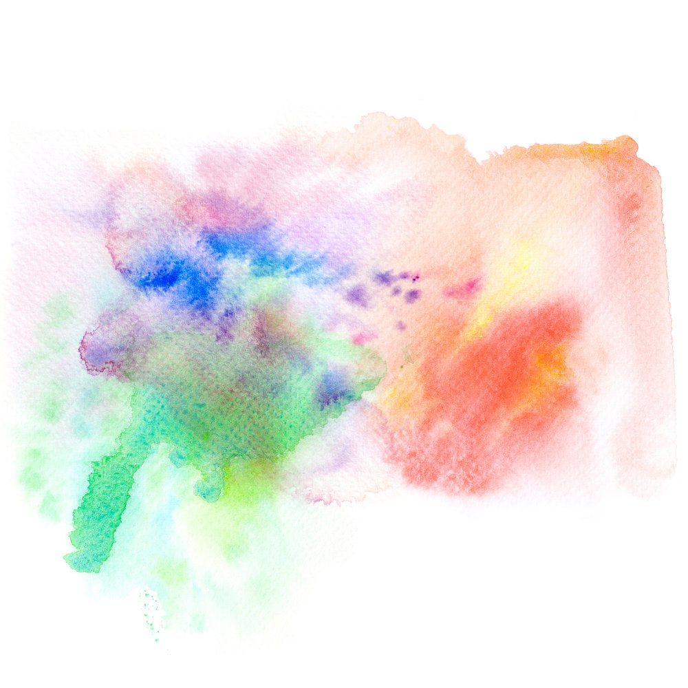 watercolor 3.jpg