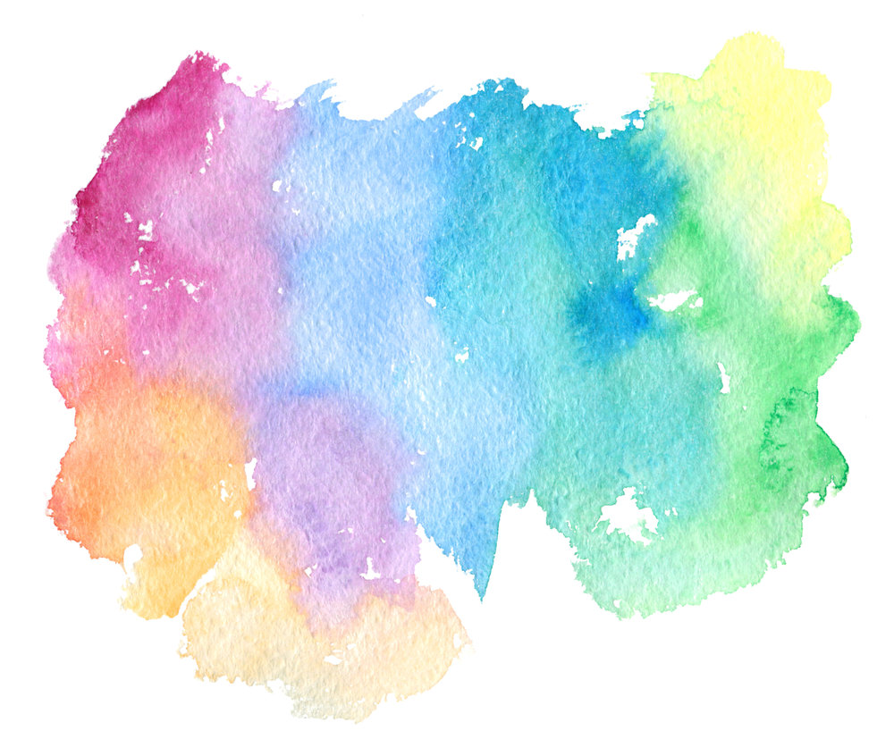 watercolor 1.jpg