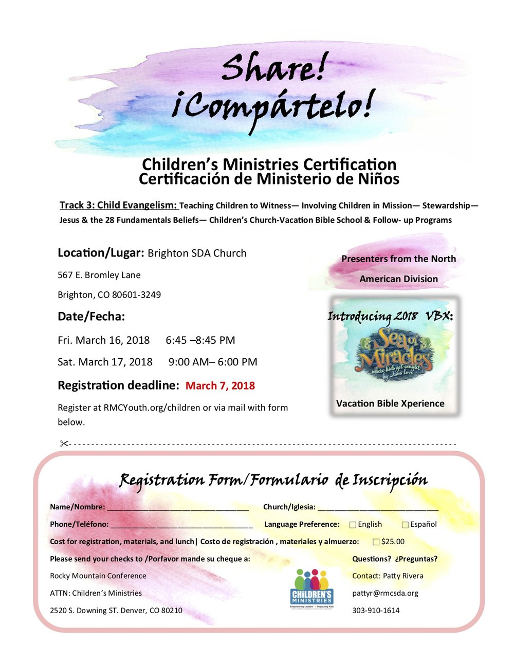 Flyer 2018 Children's Ministries Training Denver 1.jpg