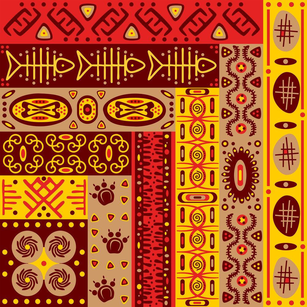 African pattern 3.jpg
