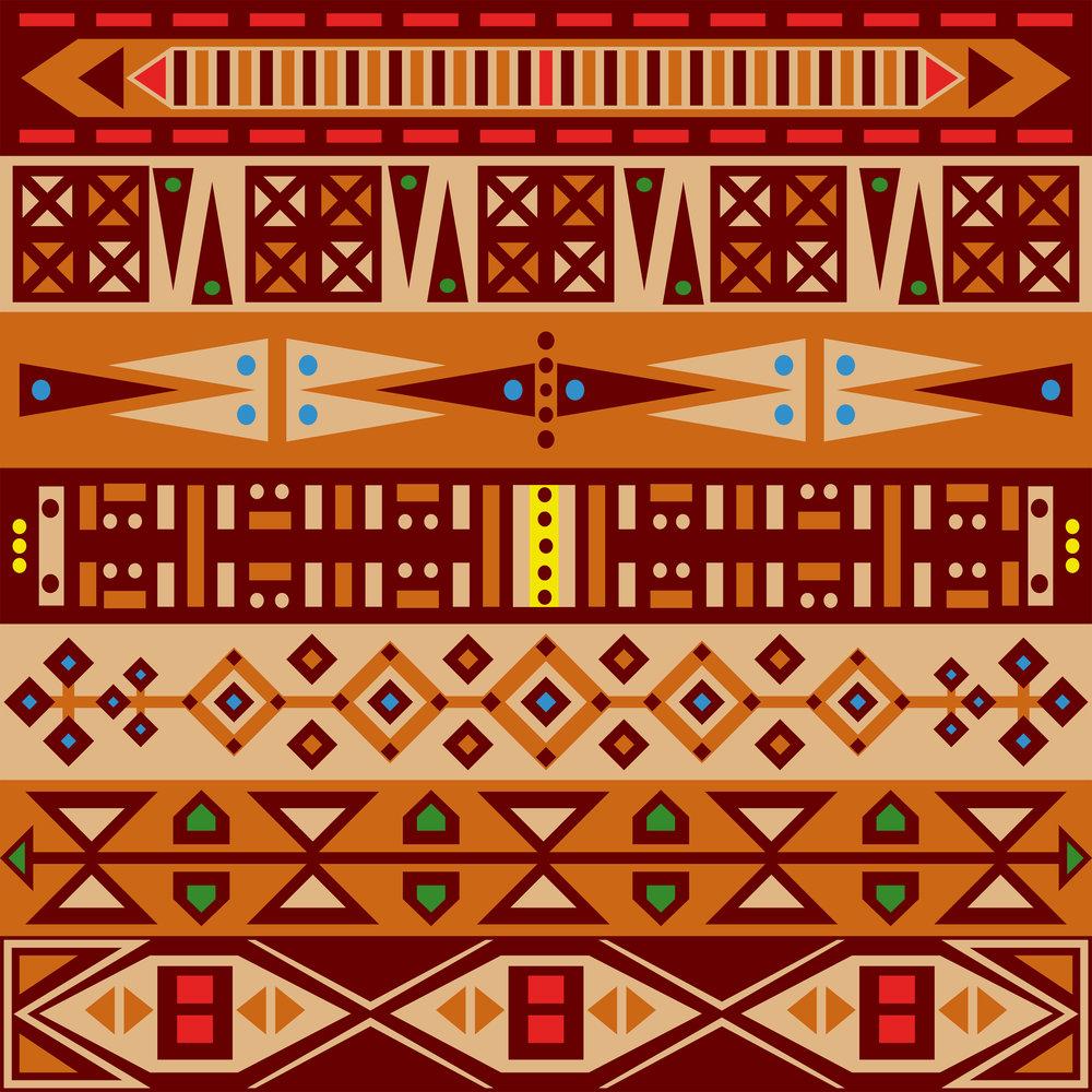 African pattern 4.jpg