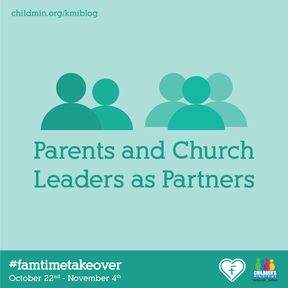 Parents and Church Leaders as Partners-02.png