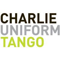CharlieUniformTango_logo_small4c6af8804f6df.jpg