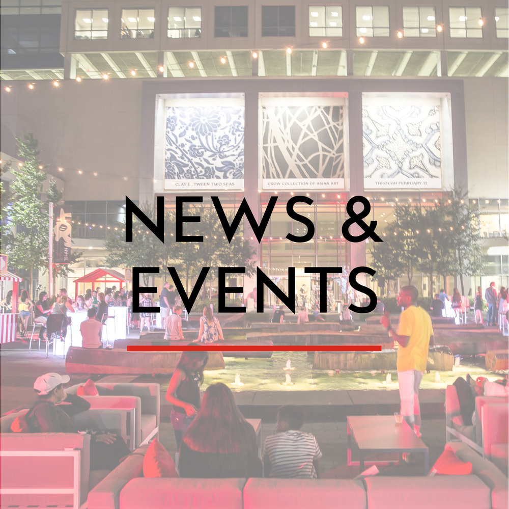 News Event.jpg