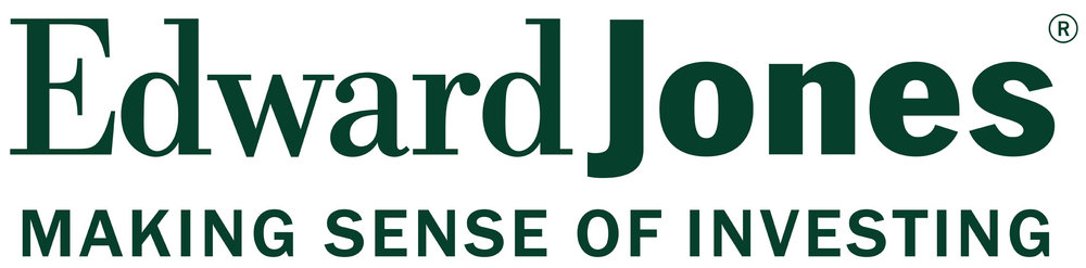 edward-jones-logo.jpg
