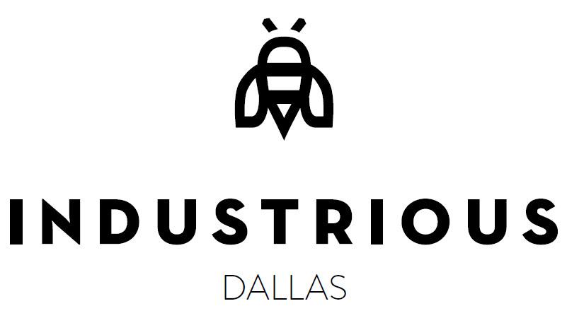 Industrious Dallas.jpg