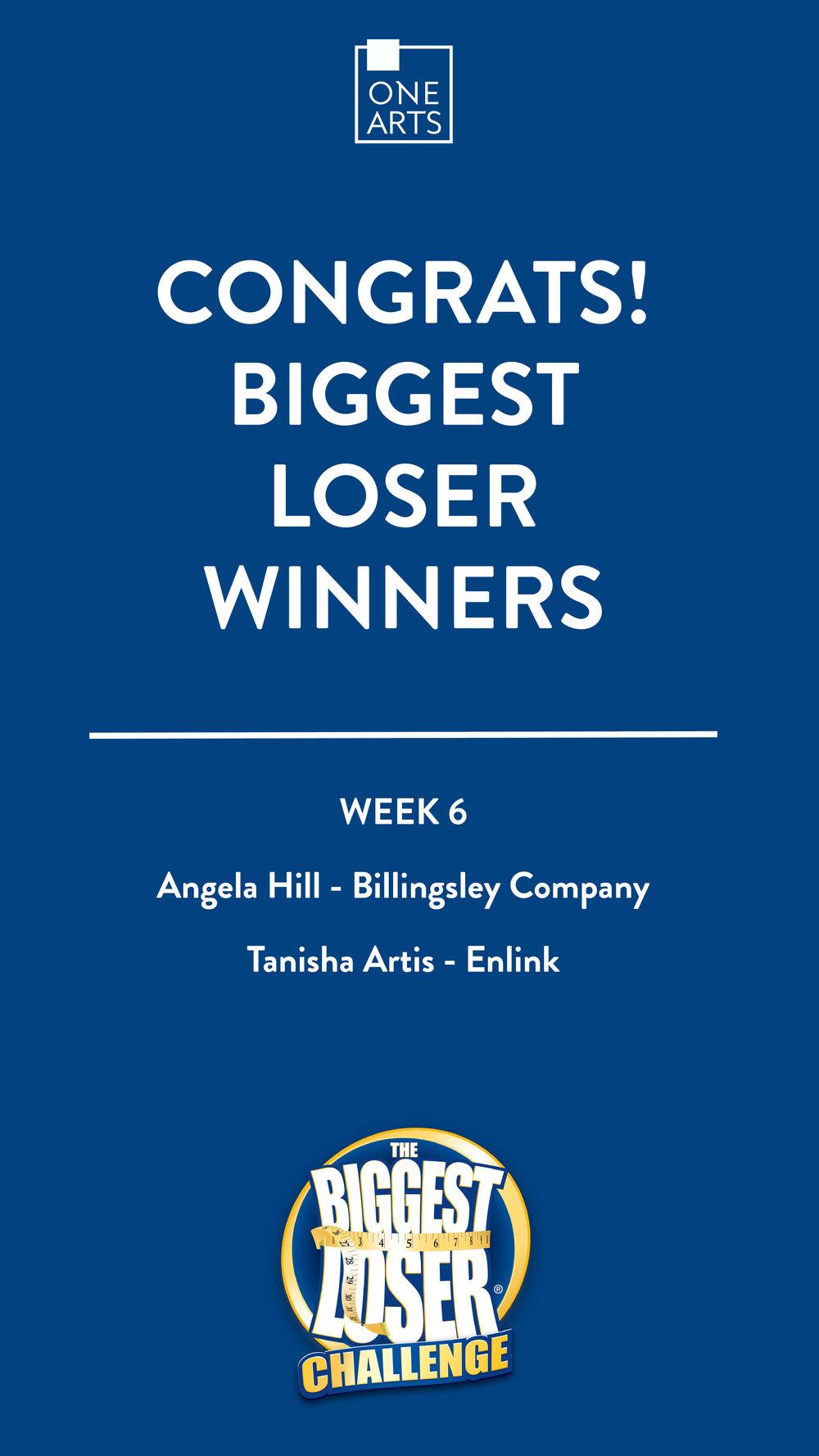 Biggest Loser Congrats Digital Sign wk6.jpg