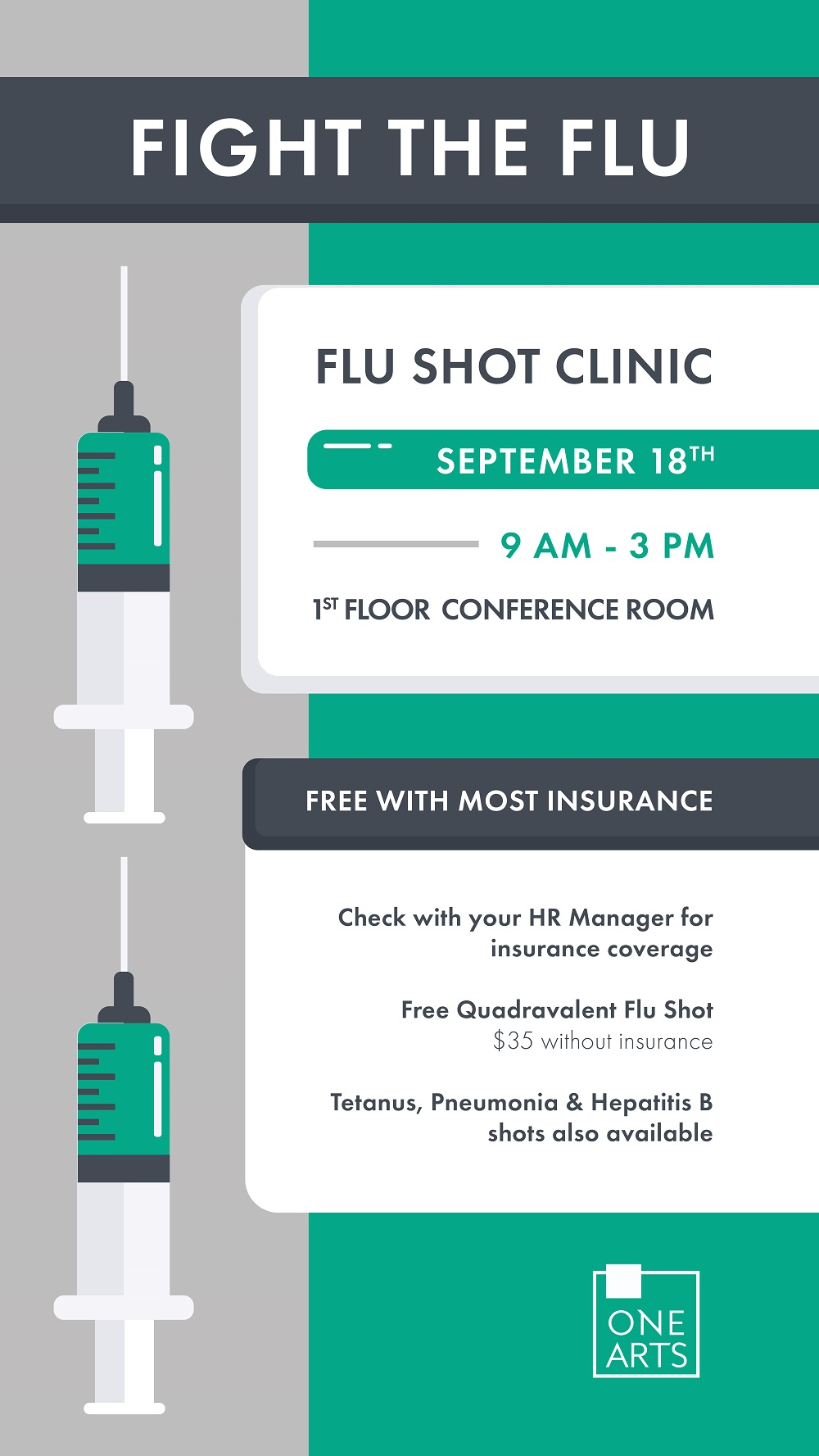 FluShot_1920x1080_updated-lr.jpg